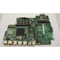 apple-iBook-G4-A1055-placa-base-donderepararportatil.com