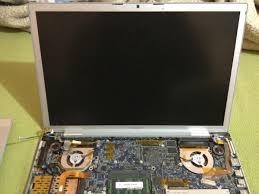 apple-mackbookpro-A1260-desmontando-donderepararportatil.com
