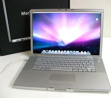 apple-mackbookpro-A1260-donderepararportatil.com