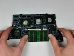 apple-mackbookpro-A1260-placabase-donderepararportatil.com