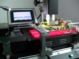 apple-mackbookpro-A1260-placabase-reparacion-donderepararportatil.com