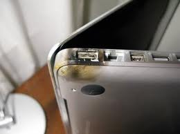 apple_macbook_magsafe_conector_quemado-donderepararportatil.com