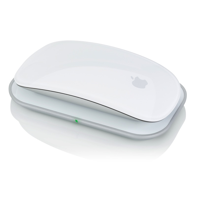 apple_magic_mouse_charger2-donderepararportatil.com