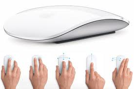 apple_magic_mouse_manual_01-donderepararportatil.com