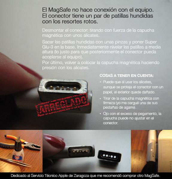 apple_magsafe_reparar_conector-donderepararportatil.com