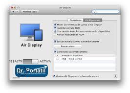appletv_monitor_externo_configuracion-donderepararportatil.com