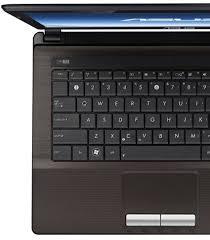 asus_A53B_K53BR_teclado-donderepararportatil.com