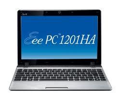 asus_Eee_PC_1201HA-donderepararportatil.com