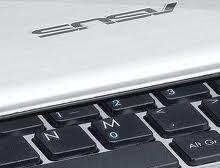 asus_Eee_PC_1201HA_teclado-donderepararportatil.com