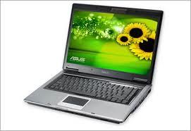 asus_F5R_verde-donderepararportatil.com