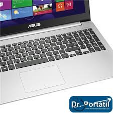 asus_V1S-AS004E_no_enciende5-donderepararportatil.com