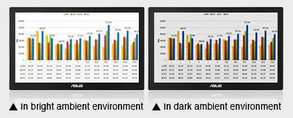asus_monitor_portatil_usb3.0_comparativa-donderepararportatil.com