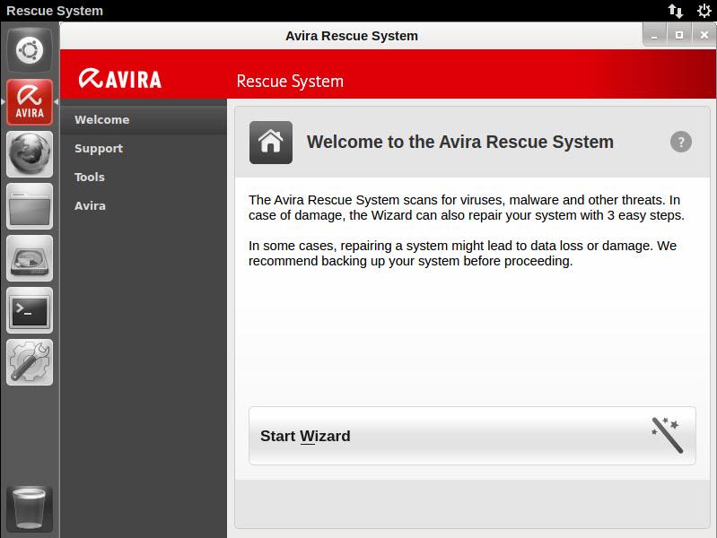avira_antivirus_rescue-donderepararportatil.com