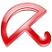 avira_antivirus_rescue_logo-donderepararportatil.com