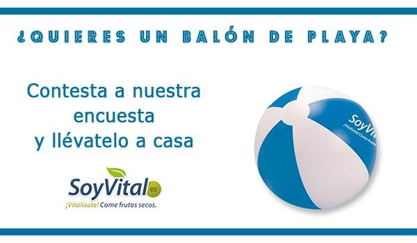 balonplaya_soyvital-donderepararportatil.com