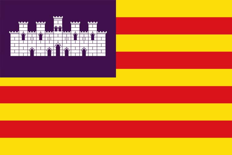bandera_baleares-donderepararportatil.com