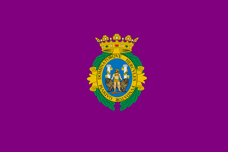 bandera_cadiz-donderepararportatil.com