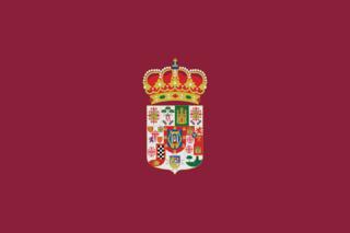 bandera_ciudad_real-donderepararportatil.com