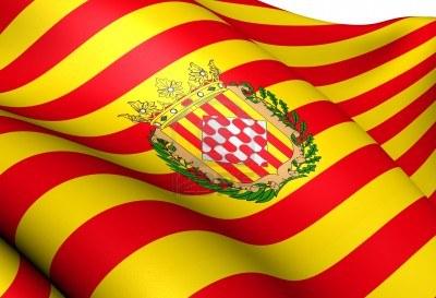 bandera_girona-donderepararportatil.com