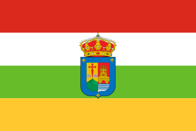 bandera_larioja-donderepararportatil.com