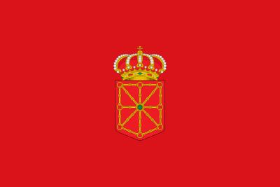 bandera_navarra-donderepararportatil.com