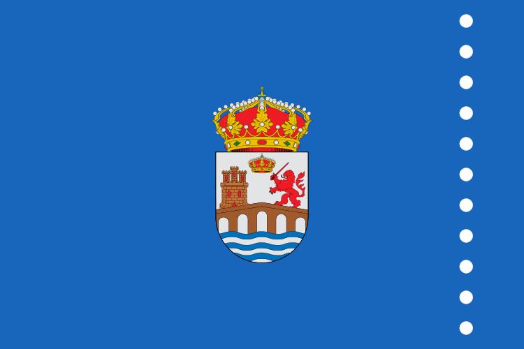 bandera_ourense_orense-donderepararportatil.com