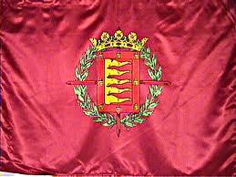 bandera_valladolid-donderepararportatil.com