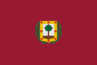 bandera_vizacaya-donderepararportatil.com