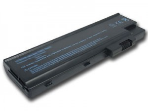 Batería de portatil