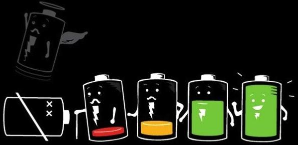 bateria_cargada_2-donderepararportatil.com