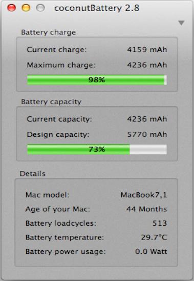 bateria_mac_coconut_check_bateria-donderepararportatil.com
