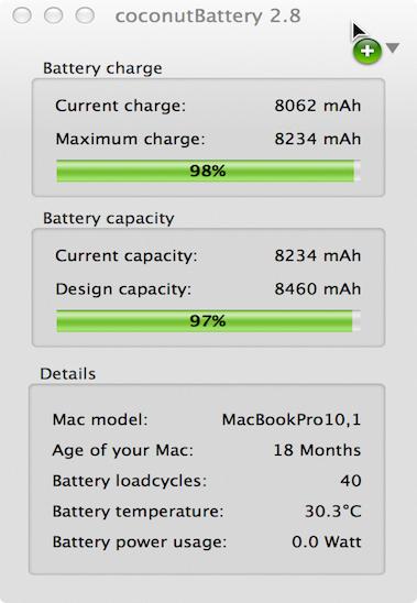 bateria_mac_coconut_check_bateria_macbookproretina-donderepararportatil.com