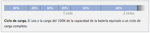 bateria_mac_como_funciona_bateria_mac-donderepararportatil.com
