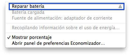 bateria_mac_reparar_bateria_mac-donderepararportatil.com