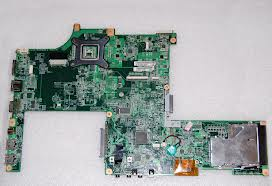 benq_joybook_R31E_placa_base-donderepararportatil.com