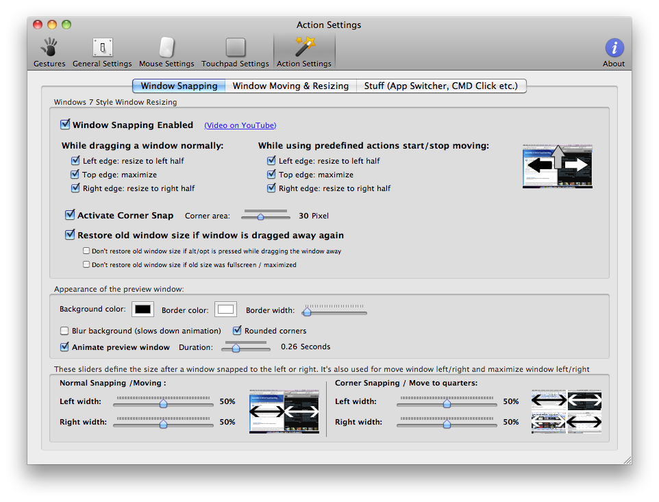 bettertouchtool2_apple_magic_mouse-donderepararportatil.com