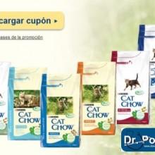cat_chow_gratis_de_regalo-donderepararportatil.com