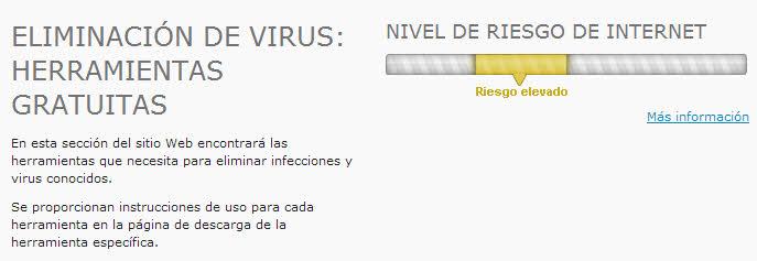 centros_antivirus_avg-donderepararportatil.com