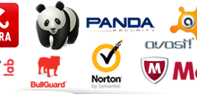 centros_antivirus_logotipos-donderepararportatil.com