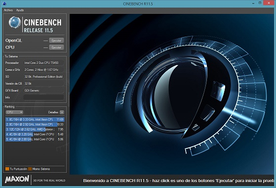 cinebench_test_resultados-donderepararportatil.com