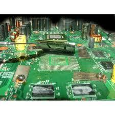 ci_circuito_integrado-levantandolo-donderepararportatil.com
