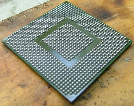 circuitointegrado-reboleado-donderepararportatil.com