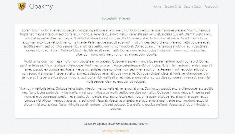 cloakmy-mensaje-cifrado-800x456