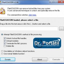 como_eliminar_ficheros_windows_fileassassin-donderepararportatil.com