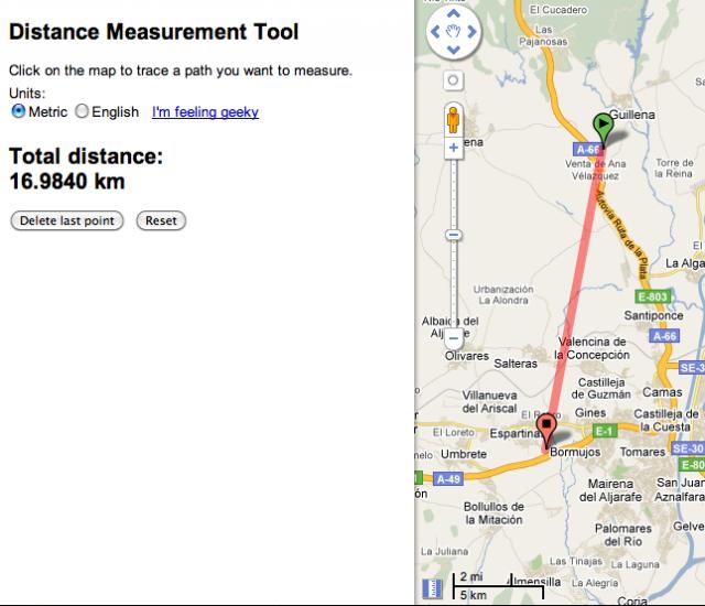 como_medir_distancias_googlemaps-donderepararportatil.com