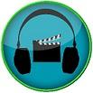 convertir-AMR-a-MP3-1-donderepararportatil.com