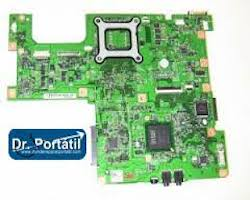 dell_inspiron_N7010_P08E_placa_base_no_enciende-donderepararportatil.com