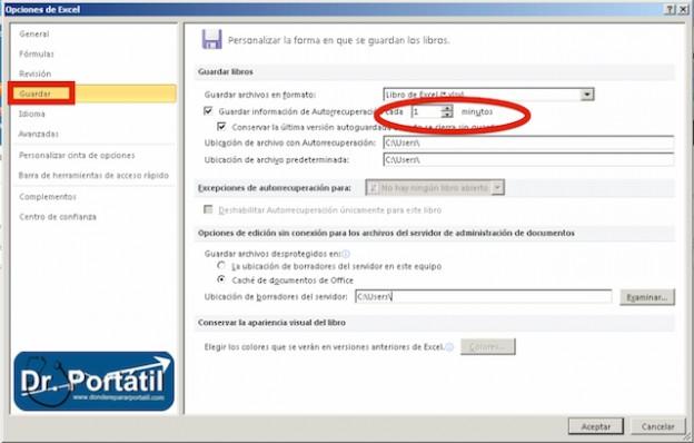 documento_word_excel_autoguardado-donderepararportatil.com