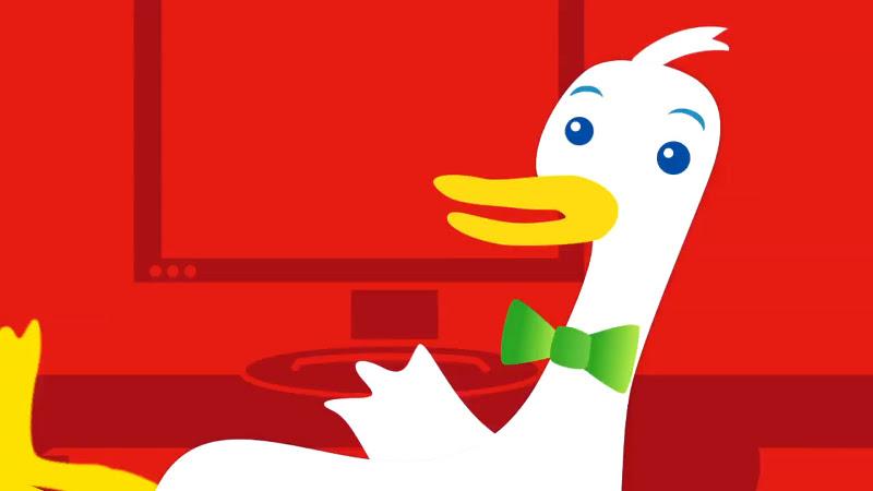 duckduckgo-donderepararportatil.com