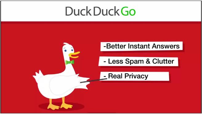 duckduckgo_navegador-donderepararportatil.com
